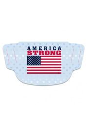 Americana America Strong Fan Mask