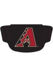 Arizona Diamondbacks Team Logo Fan Mask
