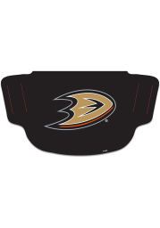 Anaheim Ducks Team Logo Fan Mask