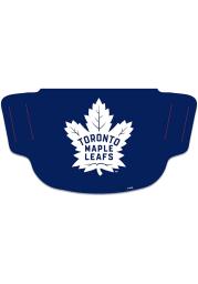 Toronto Maple Leafs Team Logo Fan Mask