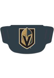 Vegas Golden Knights Team Logo Fan Mask