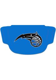 Orlando Magic Team Logo Fan Mask
