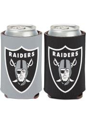 Las Vegas Raiders 2 Sided Coolie