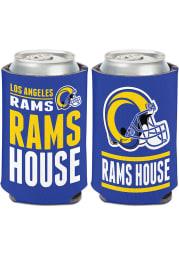 Los Angeles Rams Slogan Coolie