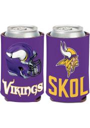 Minnesota Vikings Slogan Coolie