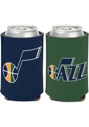 Utah Jazz 2 Sided Coolie