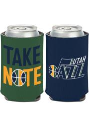 Utah Jazz Slogan Coolie