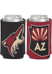 Arizona Coyotes 2 Sided Coolie