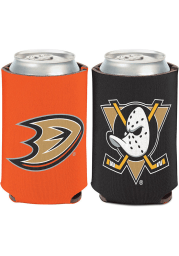 Anaheim Ducks 2 Sided Coolie