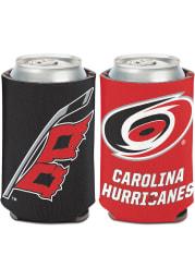 Carolina Hurricanes 2 Sided Coolie