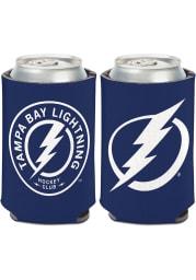 Tampa Bay Lightning 2 Sided Coolie
