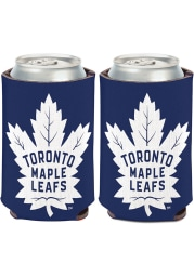 Toronto Maple Leafs 2 Sided Coolie