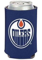 Edmonton Oilers 2 Sided Coolie
