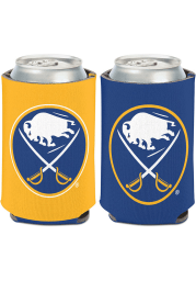 Buffalo Sabres 2 Sided Coolie