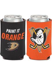 Anaheim Ducks Slogan Coolie