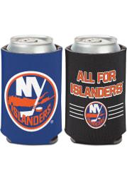New York Islanders Slogan Coolie