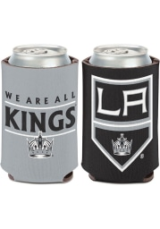 Los Angeles Kings Slogan Coolie