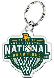 Baylor Bears 2021 National Champions Acrylic Keychain