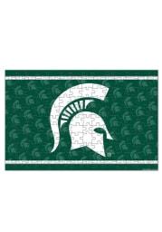 Michigan State Spartans 150pc Puzzle