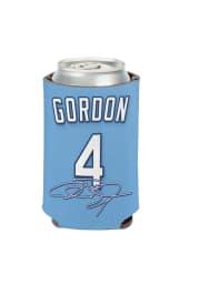 Kansas City Royals Alex Gordon Player Coolie