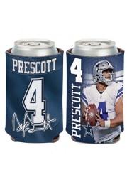 Dallas Cowboys Dak Prescott Player Coolie