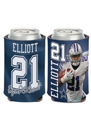 Dallas Cowboys Ezekiel Elliott Player Coolie