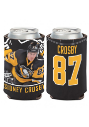 Pittsburgh Penguins Sidney Crosby Player Coolie