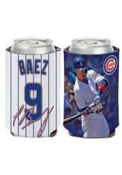 Chicago Cubs Javier Baez Player Coolie