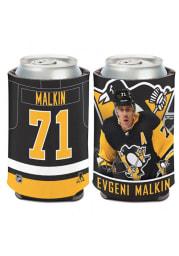 Pittsburgh Penguins Evgeni Malkin Player Coolie
