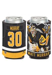Pittsburgh Penguins Matt Murray Player Coolie