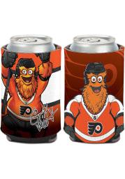 Philadelphia Flyers Gritty 12oz Coolie