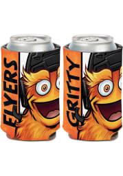 Philadelphia Flyers Gritty Mega Coolie