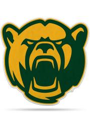 Baylor Bears Mascot Pennant
