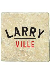 Kansas Larry Ville 4x4 Coaster