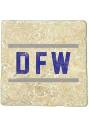 Dallas Ft Worth DFW 4x4 Coaster