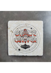 Kansas City Space Camper 4x4 Coaster