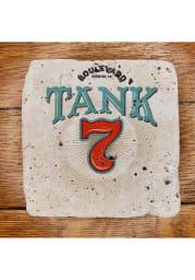 Kansas City Boulevard Tank 7 Coaster
