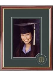 Colorado State Rams 5x7 Graduate Picture Frame