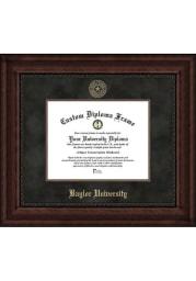 Baylor Bears Executive Diploma Picture Frame