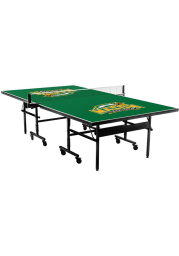 George Mason University Regulation Table Tennis
