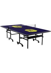 Nashville SC Regulation Table Tennis