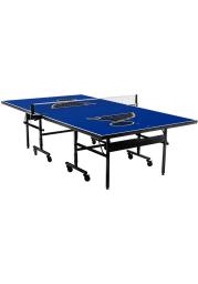 St Louis Blues Regulation Table Tennis