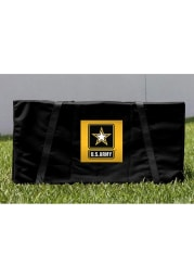 Army Cornhole Carrying Case Tailgate Game