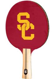 USC Trojans Paddle Table Tennis