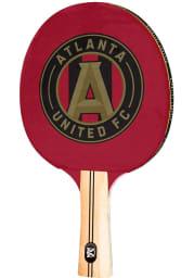 Atlanta United FC Paddle Table Tennis