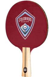 Colorado Rapids Paddle Table Tennis