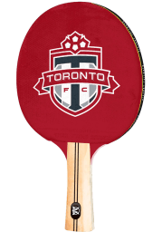 Toronto FC Paddle Table Tennis