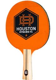 Houston Dynamo Paddle Table Tennis