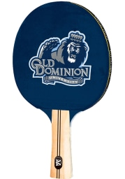 Old Dominion Monarchs Paddle Table Tennis