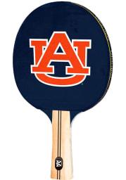 Auburn Tigers Paddle Table Tennis